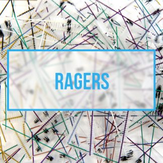 Rager Packs